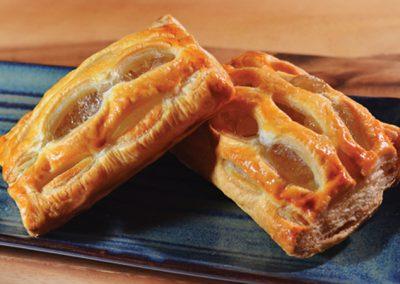พายลูกตาล - เบเกอรี่อร่อยๆ จาก Puff & Pie ครัวการบินไทย